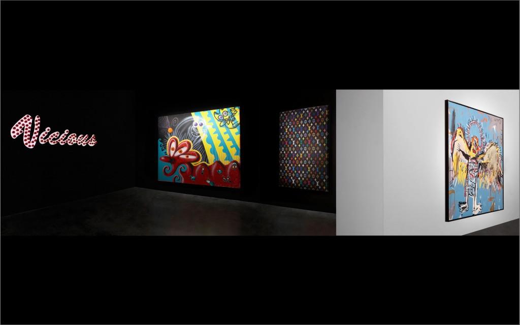 art-design-12