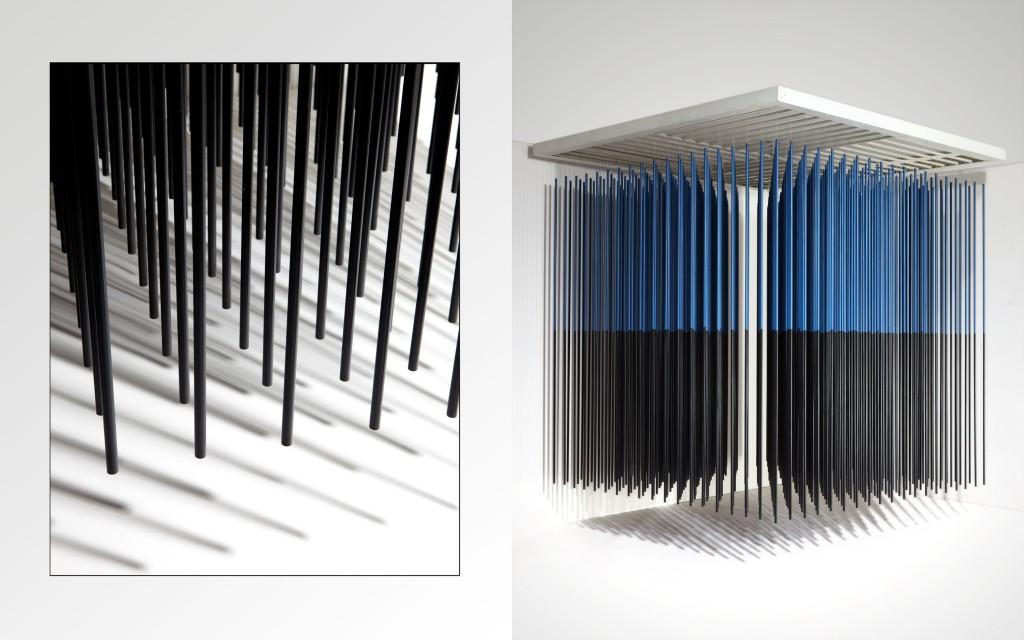 art-design-30